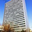 Slovenská technická univerzita v Bratislave podla wikipedie