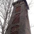 Vodná veža (Petržalka) podla wikipedie