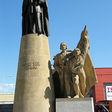 Bánovce nad Bebravou (okres) podla wikipedie