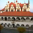 Levoča (okres) podla wikipedie