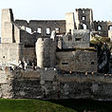 Nové Mesto nad Váhom (okres) podla wikipedie
