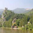 Žilina (okres) podla wikipedie