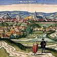 Horné Uhorsko podla wikipedie