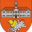 Bratislava – mestská časť Nové Mesto podla wikipedie