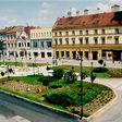 Univerzita Pavla Jozefa Šafárika v Košiciach podla wikipedie