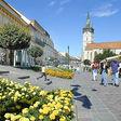 Prešov podla wikipedie