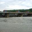 Morava (rieka) podla wikipedie