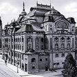 Štátne divadlo Košice podla wikipedie