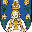 Dunajská Lužná podla wikipedie