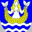 Dunajov podla wikipedie