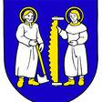 Liptovská Porúbka podla wikipedie