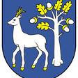 Sedliacka Dubová podla wikipedie
