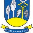 Košice – mestská časť Košická Nová Ves podla wikipedie