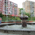 Košice – mestská časť Sídlisko Ťahanovce podla wikipedie