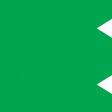 Lúky (okres Púchov) podla wikipedie