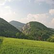 Kostolec (okres Považská Bystrica) podla wikipedie