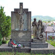 Pružina (okres Považská Bystrica) podla wikipedie