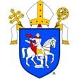 Katedrála svätého Martina (Bratislava) podla wikipedie