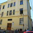 Stredná priemyselná škola elektrotechnická (Bratislava, Zochova 9) podla wikipedie