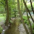 Vydrica (vodný tok) podla wikipedie
