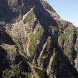 Veľký Mengusovský štít podla wikipedie
