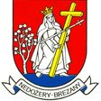 Nedožery-Brezany podla wikipedie
