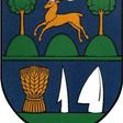 Nitrianske Rudno (obec) podla wikipedie