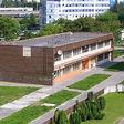 Ševčenkova ulica (Bratislava) podla wikipedie