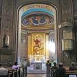 Kostol svätého Ladislava (Bratislava) podla wikipedie