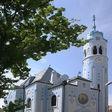 Kostol svätých Filipa a Jakuba (Rača) podla wikipedie