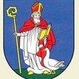Hontianske Nemce podla wikipedie