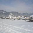 Belá (okres Žilina) podla wikipedie