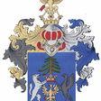 Liptovská župa (Uhorsko) podla wikipedie