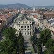 Východoslovenský kraj podla wikipedie