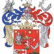 Turčianska župa (Uhorsko) podla wikipedie