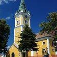 Radošovce (okres Skalica) podla wikipedie