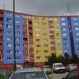Švabinského ulica (Bratislava) podla wikipedie