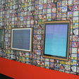 Múzeum moderného umenia Andyho Warhola podla wikipedie