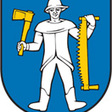Sedlice (okres Prešov) podla wikipedie