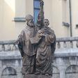 Katedrála Najsvätejšej Trojice (Žilina) podla wikipedie