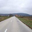 Doľany (okres Pezinok) podla wikipedie