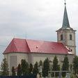 Ivanka pri Nitre podla wikipedie