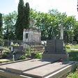 Rumanová podla wikipedie