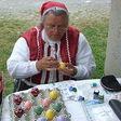 Múzeum liptovskej dediny podla wikipedie