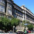 Klemensova ulica (Bratislava) podla wikipedie