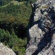 Buchlov (vrch vo Vtáčniku) podla wikipedie