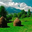 Slovenské rudohorie podla wikipedie