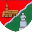 Hauskirchen podla wikipedie