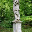 Zoznam kultúrnych pamiatok v obci Borinka podla wikipedie