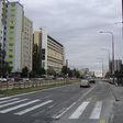 Saratovská ulica (Bratislava) podla wikipedie